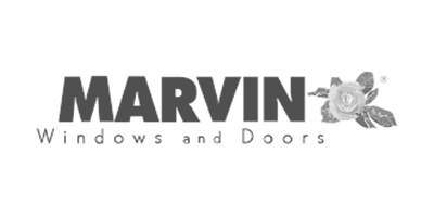 Marvin Windows.png