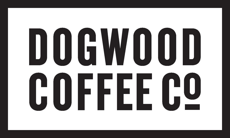 Dogwood_Logo_KF_FINAL.png