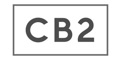 CB2.png