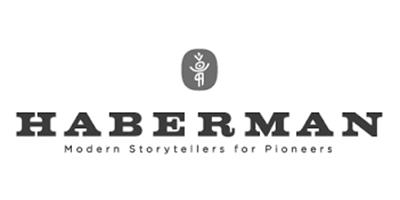 Haberman.png