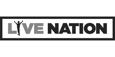 LiveNation.png
