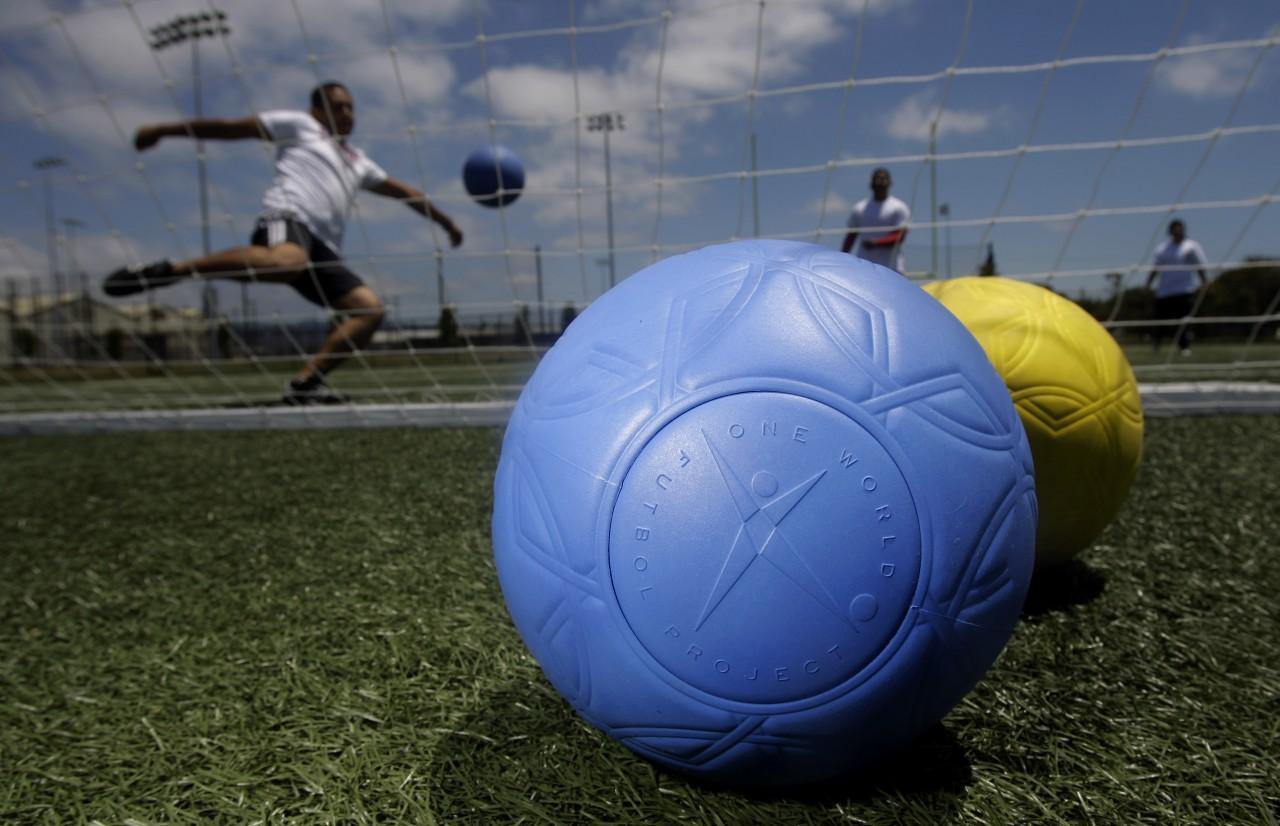 One-World-Futbol.jpg