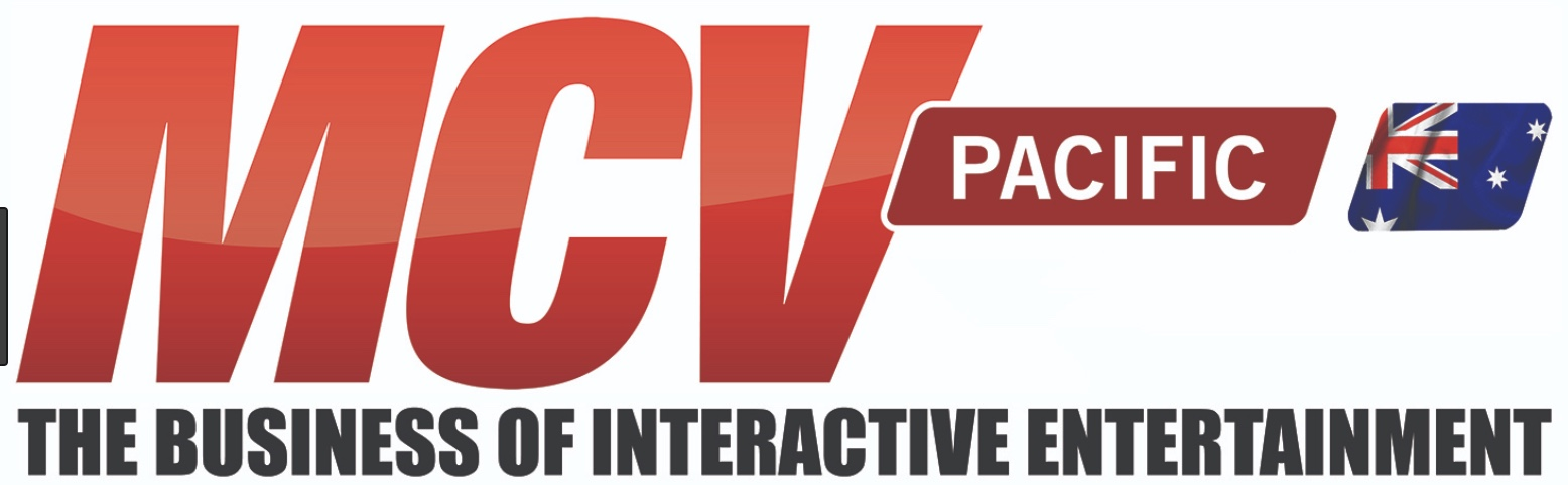 MCV logo.jpeg
