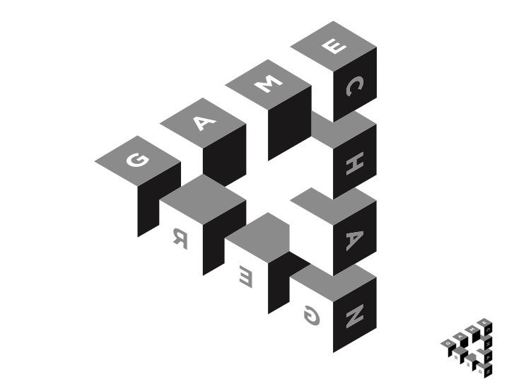 gamechanger slide with logo.jpg