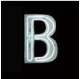 Benedictus Logo.jpeg