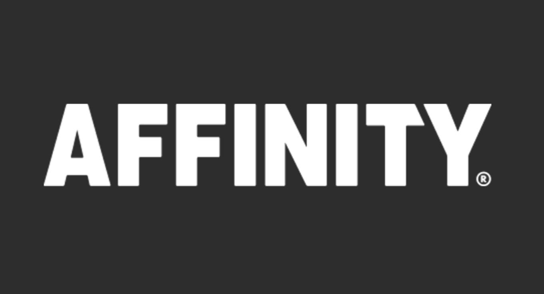 affinity logo.jpeg