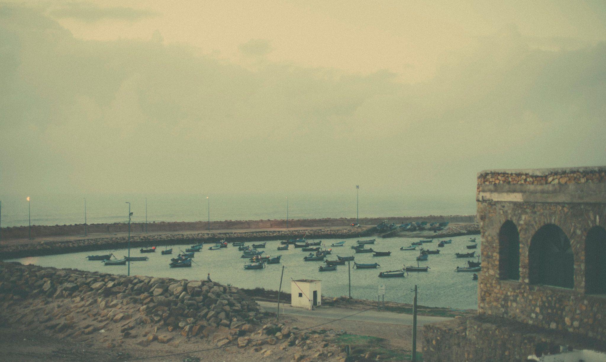 ph: Mariana Rubio Pittaluga |Camera:Pentax k1000 | 50mm | ASA 400 | |Shutter: 1/60 |Aperture:f/2.0