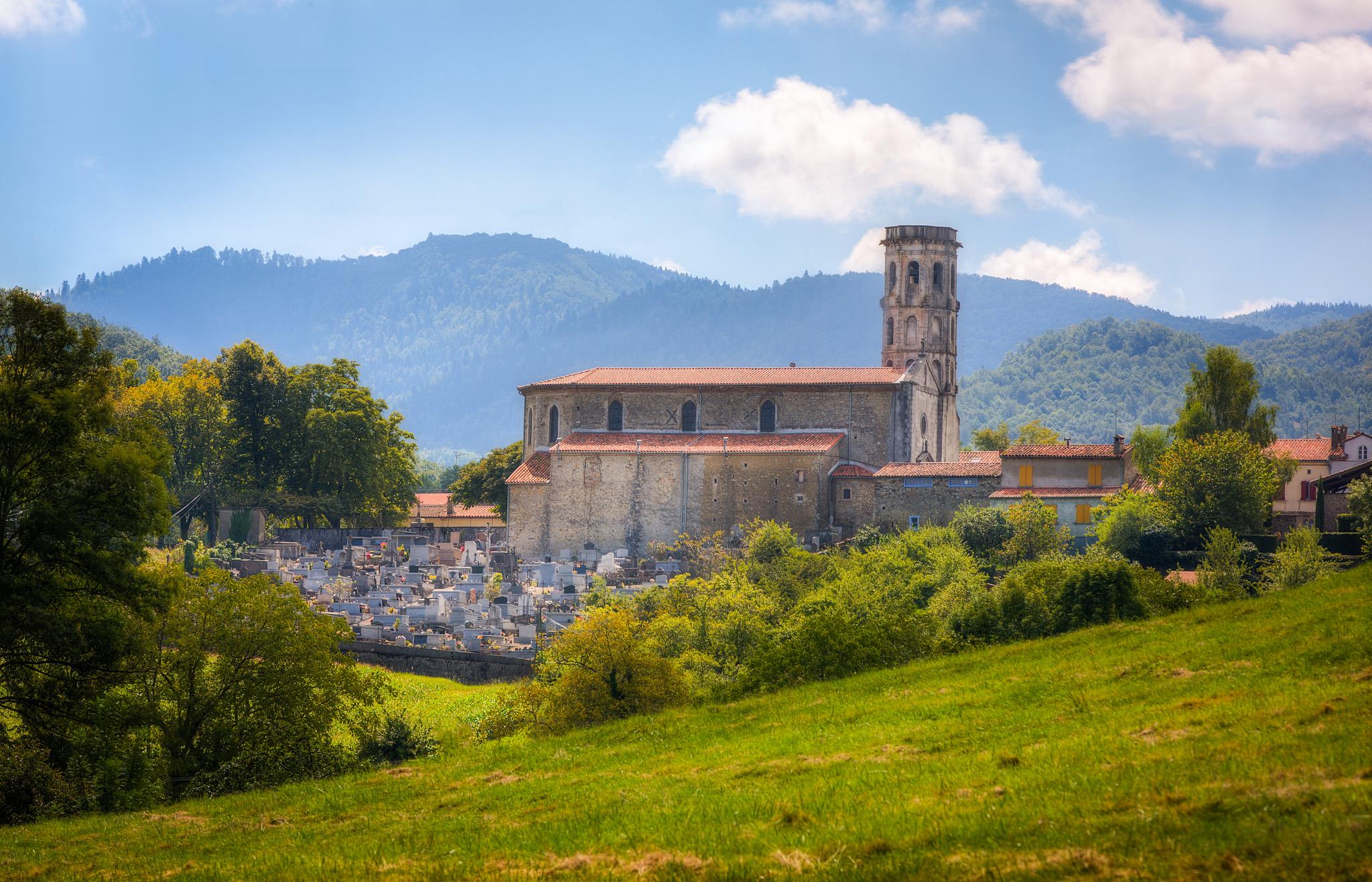 iglesia&castilloIII.jpg