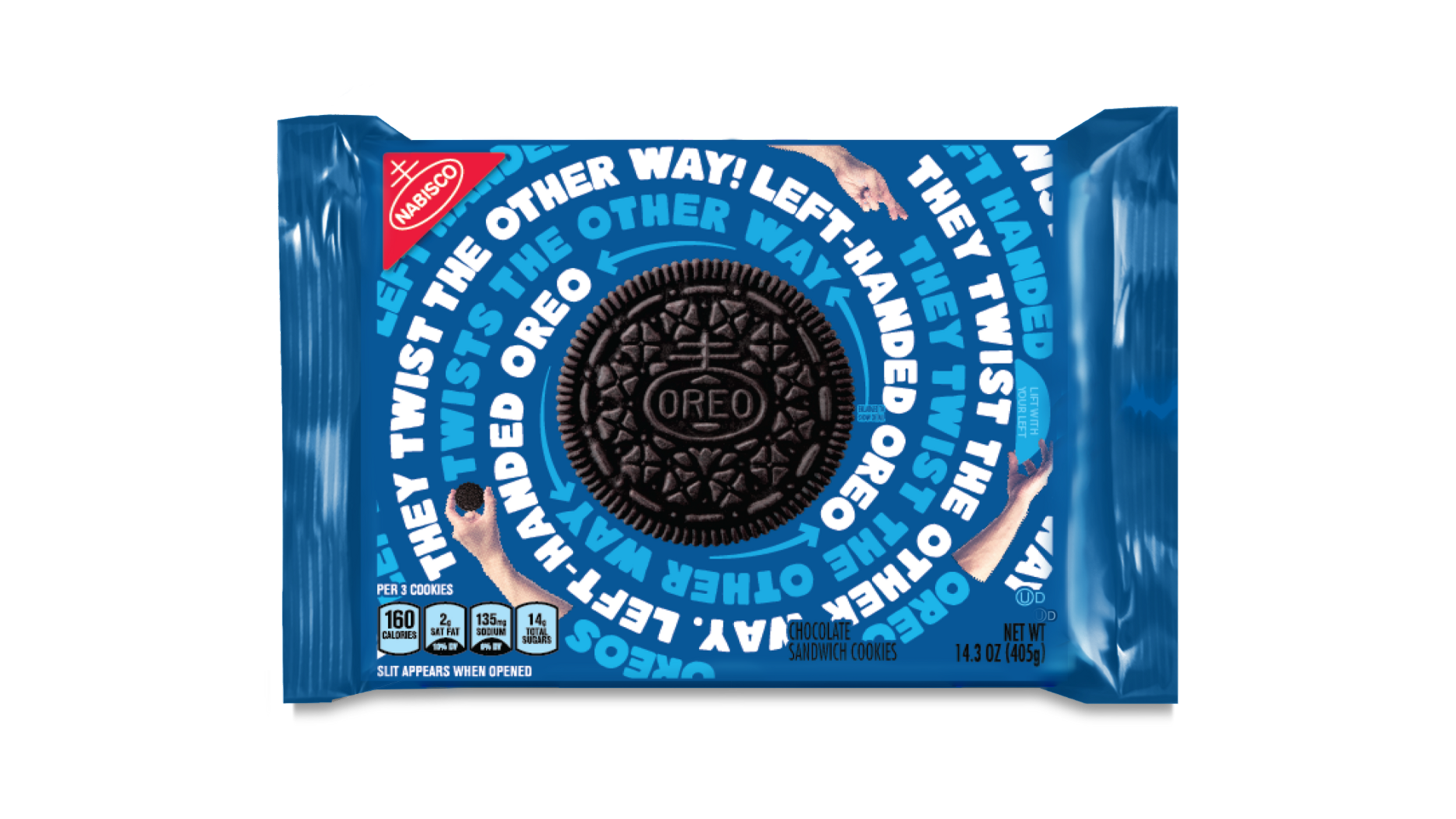 ad7fbf3f-0ef1-4743-a31c-aaced71c1cac-Left-Handed_OREO_Cookies.png