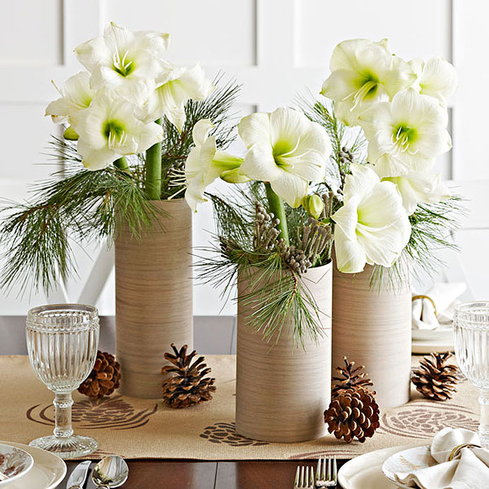 01-centerpiece-with-vases-table-runner-101955128_SQ1.jpg