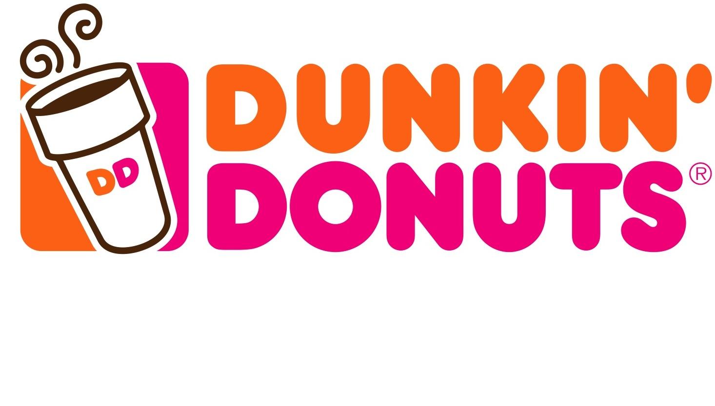 dd-logo-stack1.jpg