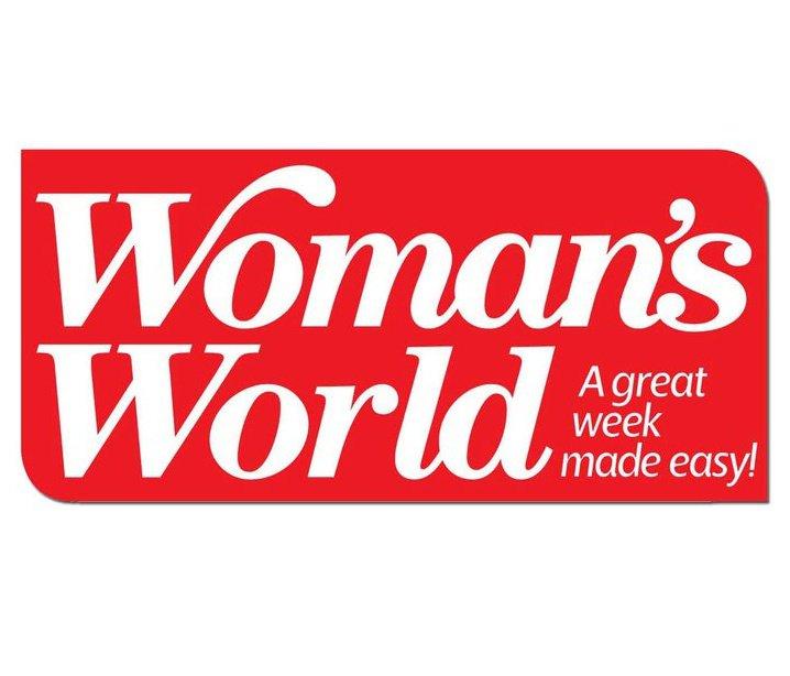 Womans-World-Logo.jpg