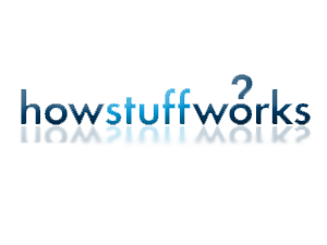 HowStuffWorkslogo.png