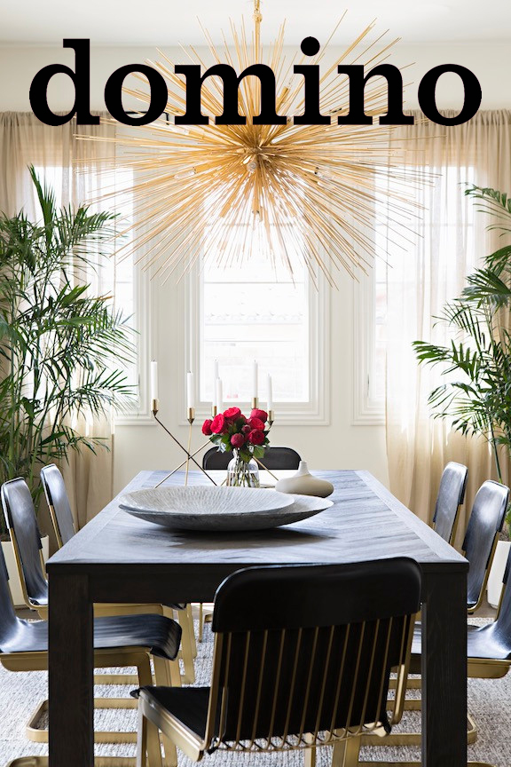 this-sophisticated-san-diego-home-is-subtle-glamour-at-its-finest-5b4e1b5a604f27084a0e62dc-w1000_h1000 copy.jpg