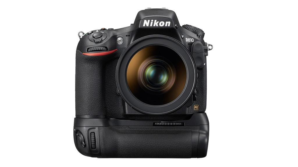 Nikon-D810-mit-Batteriegriff.jpg