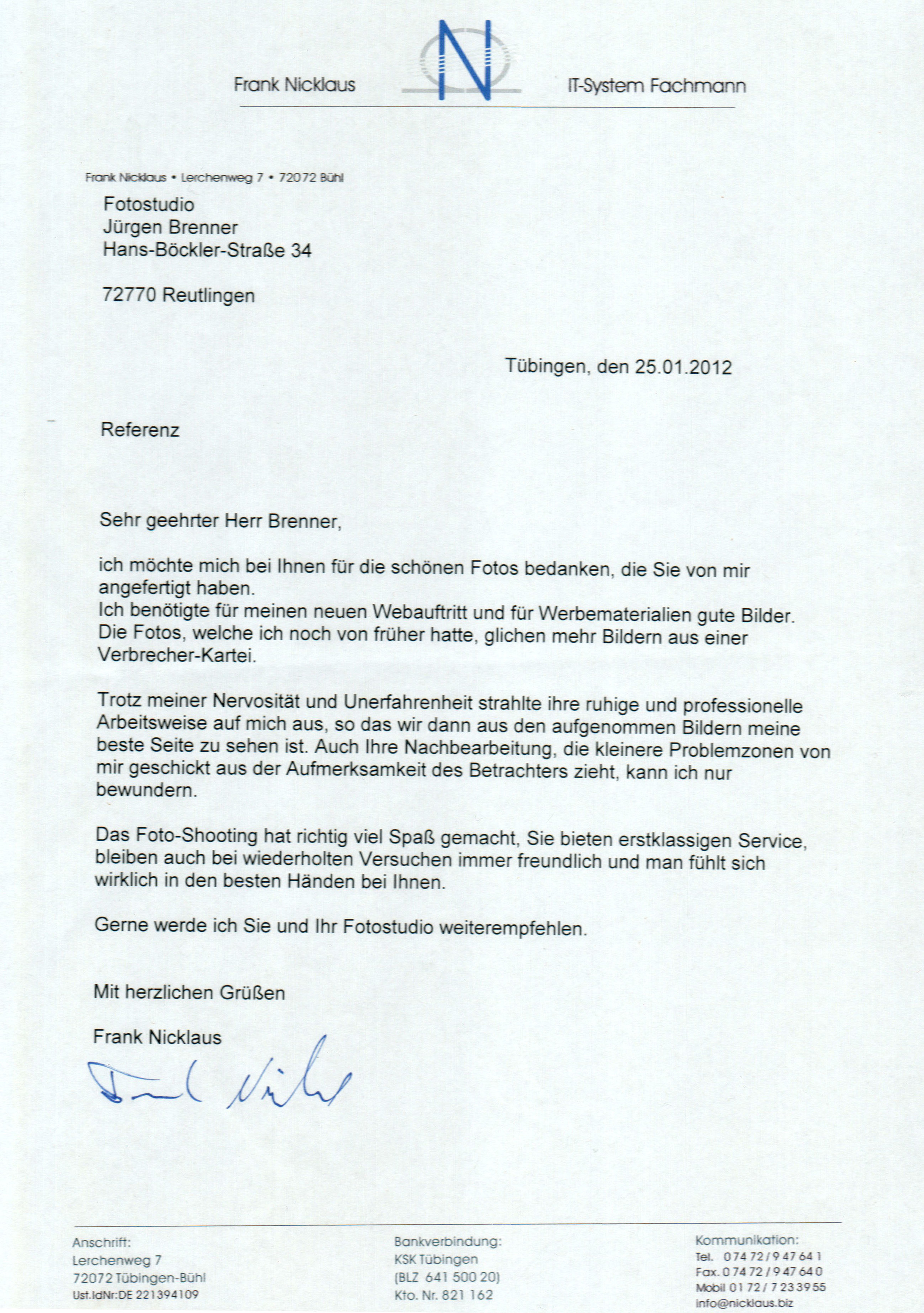 Zeugnis-Frank-Nicklaus.jpg