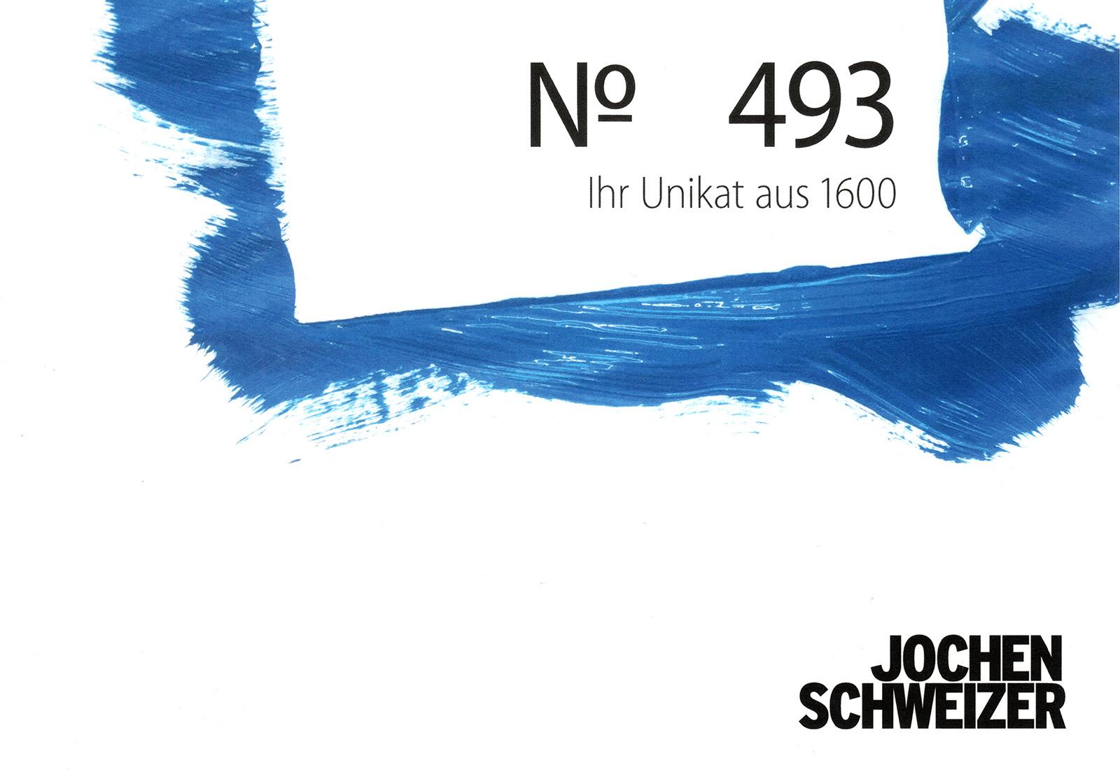 JS493.jpg
