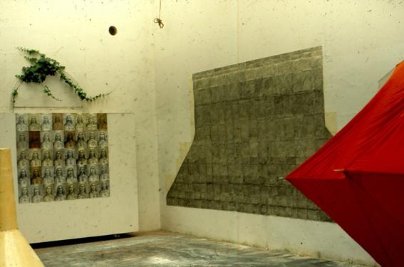 1995_Barcelona_installation_l.jpg
