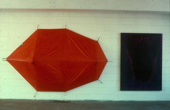 1995_Barcelona_installation_tentandpainting_l.jpg
