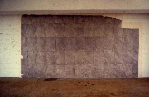 1995_Barcelona_rubbing_studio_floor_l.jpg