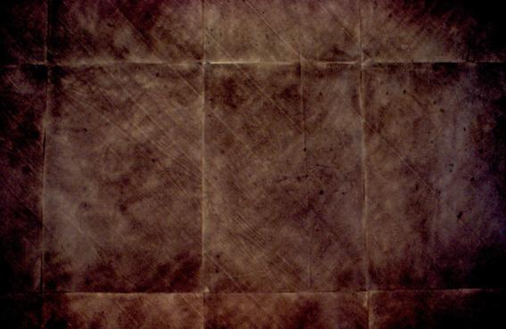 1995_Barcelona_rubbing_studio_floor_detail_l.jpg