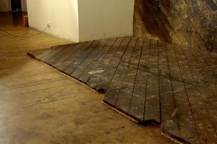 2001_11_Floor2_wl.jpg