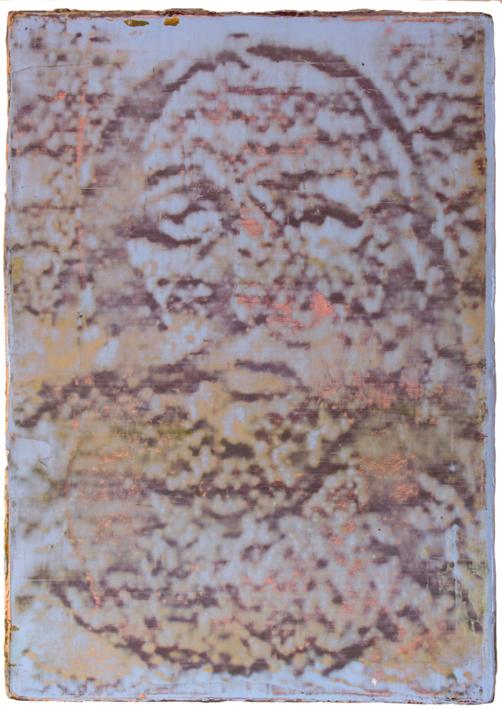 2000_05_SantaMariaDelMarSeries_a_wml.jpg