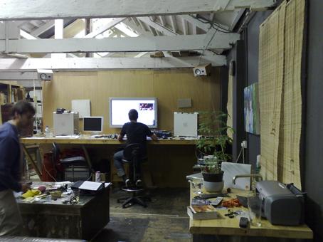 2007_02_studio8_wm.jpg