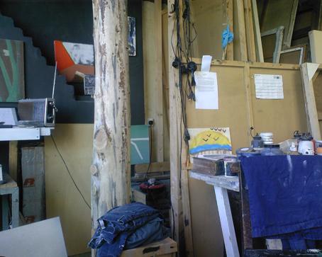 2007_02_studio15_wm.jpg