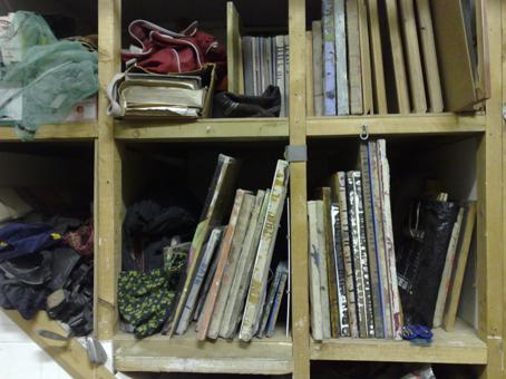 2007_02_studio_wm.jpg