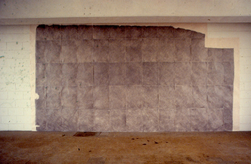 1995_Barcelona_rubbing_studio_floor_wl.jpg