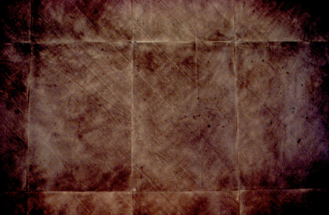 1995_Barcelona_rubbing_studio_floor_detail_wl.jpg