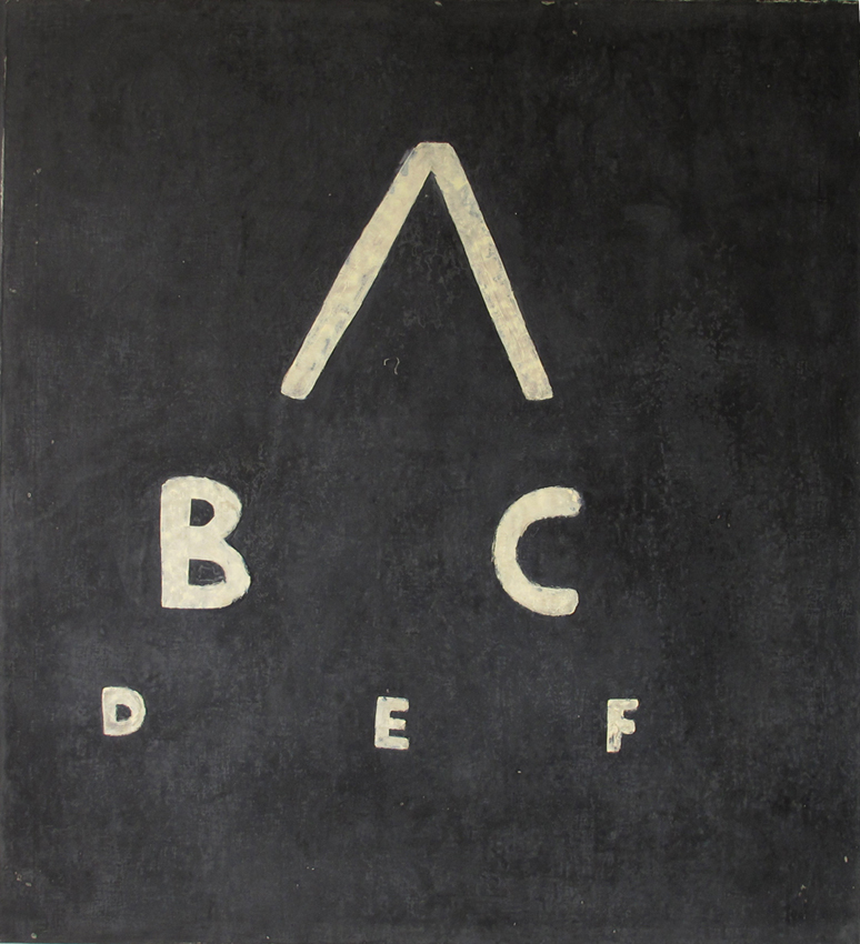 1999_ABC_l.jpg