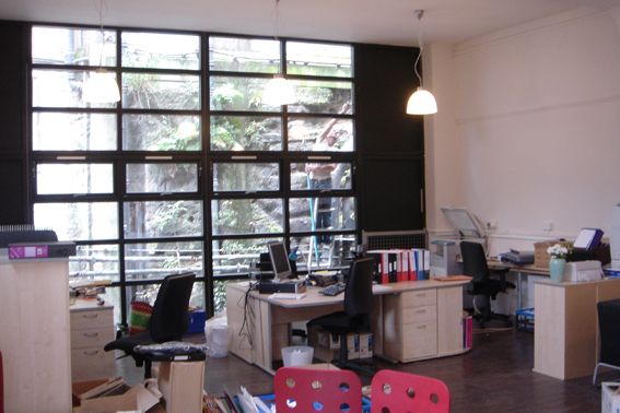 office2_wm.jpg