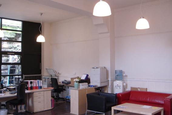 office3_wm.jpg