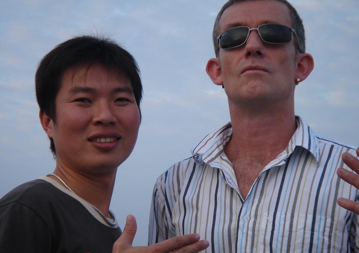 2007_1_JonLo2.jpg