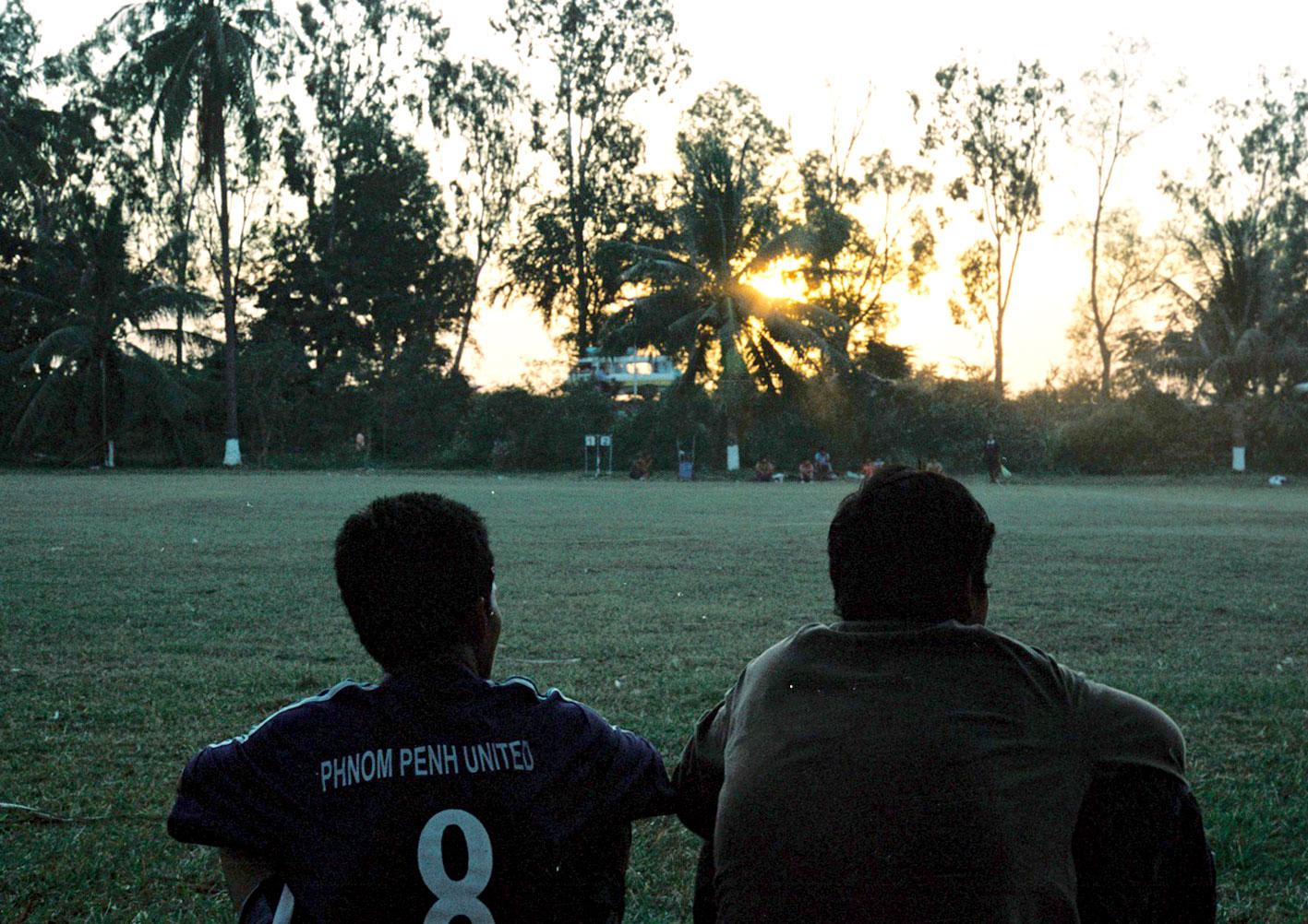 2007_1_PhnomhPenhUtd2.jpg