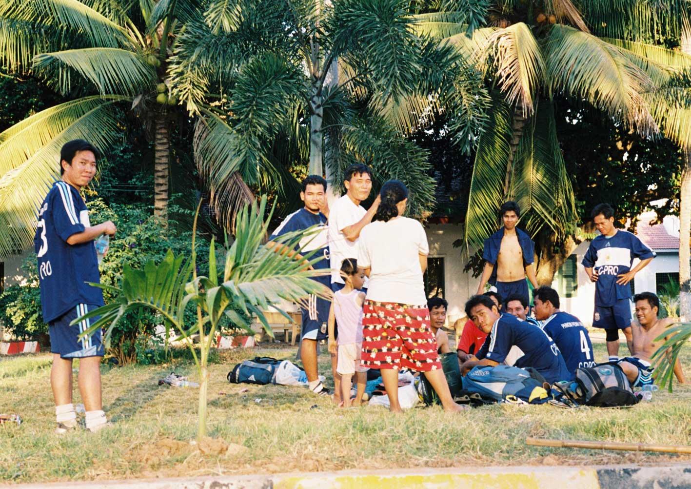 2007_1_PhnomhPenhUtd3.jpg