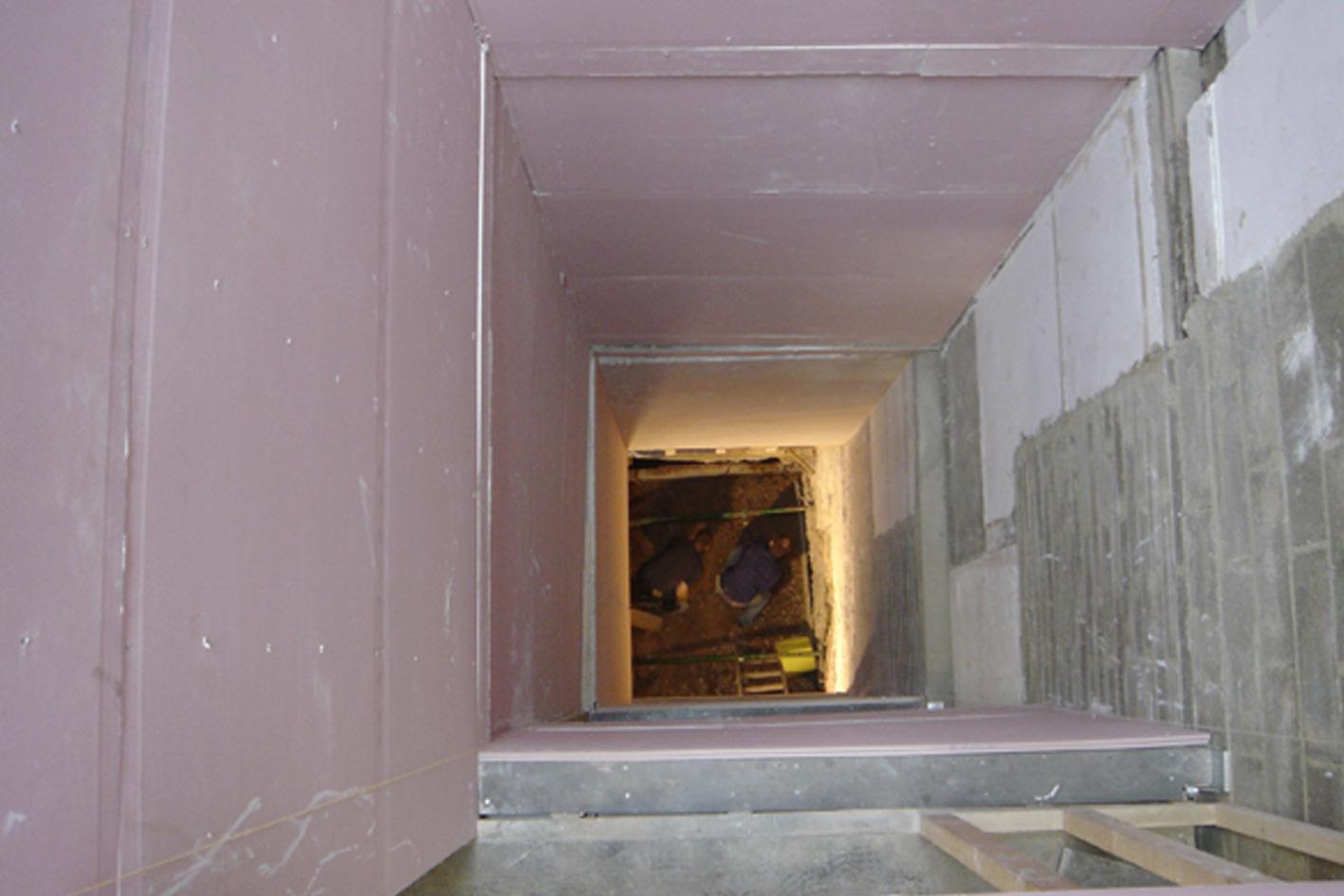 2005_Lift3.jpg