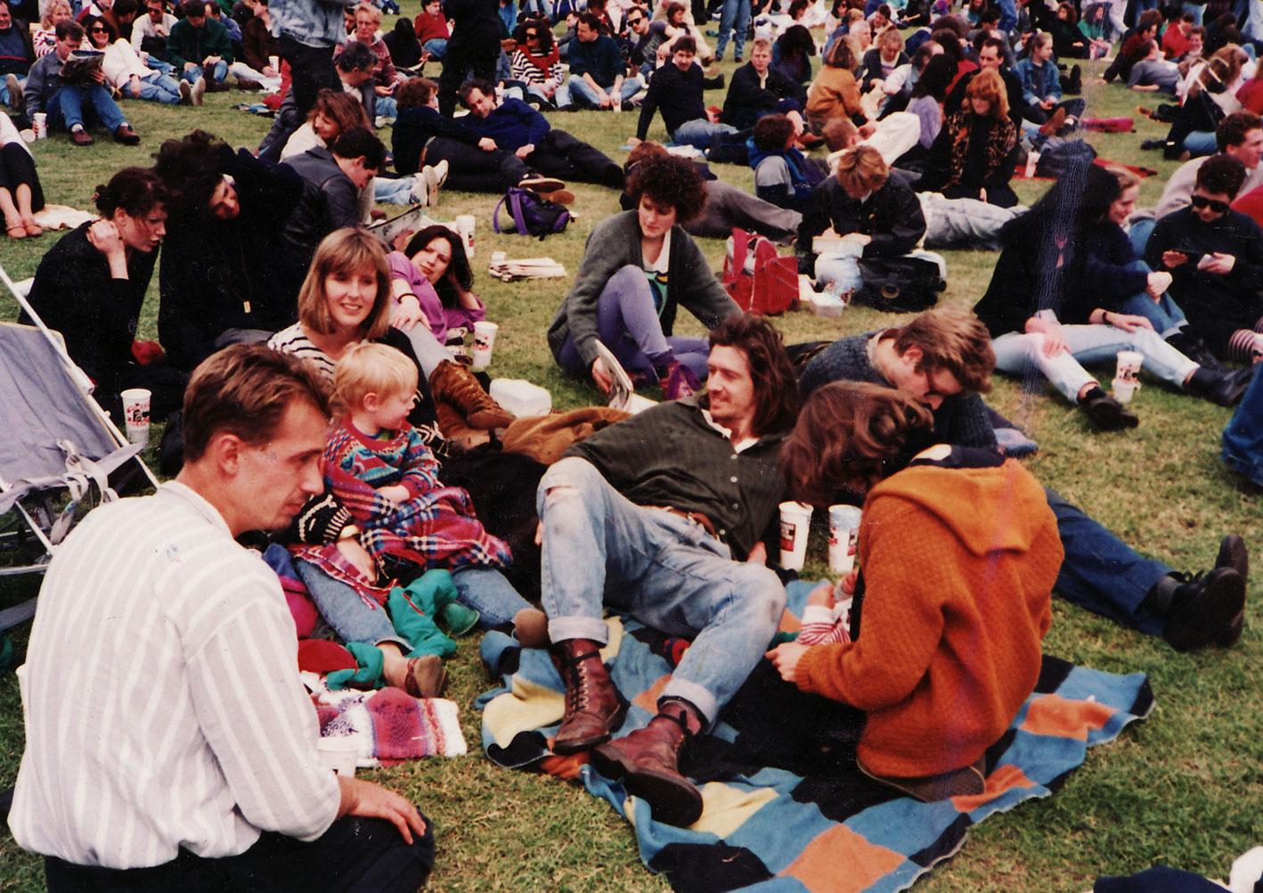 1991_07Finsburypkfesty_wm.jpg