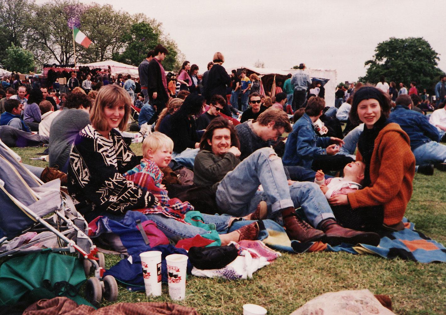 1991_07Finsburypkfesty2.jpg