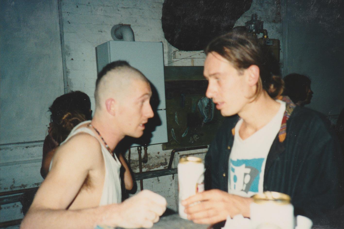 1992_11_JonSifilmcoop_wm.jpg