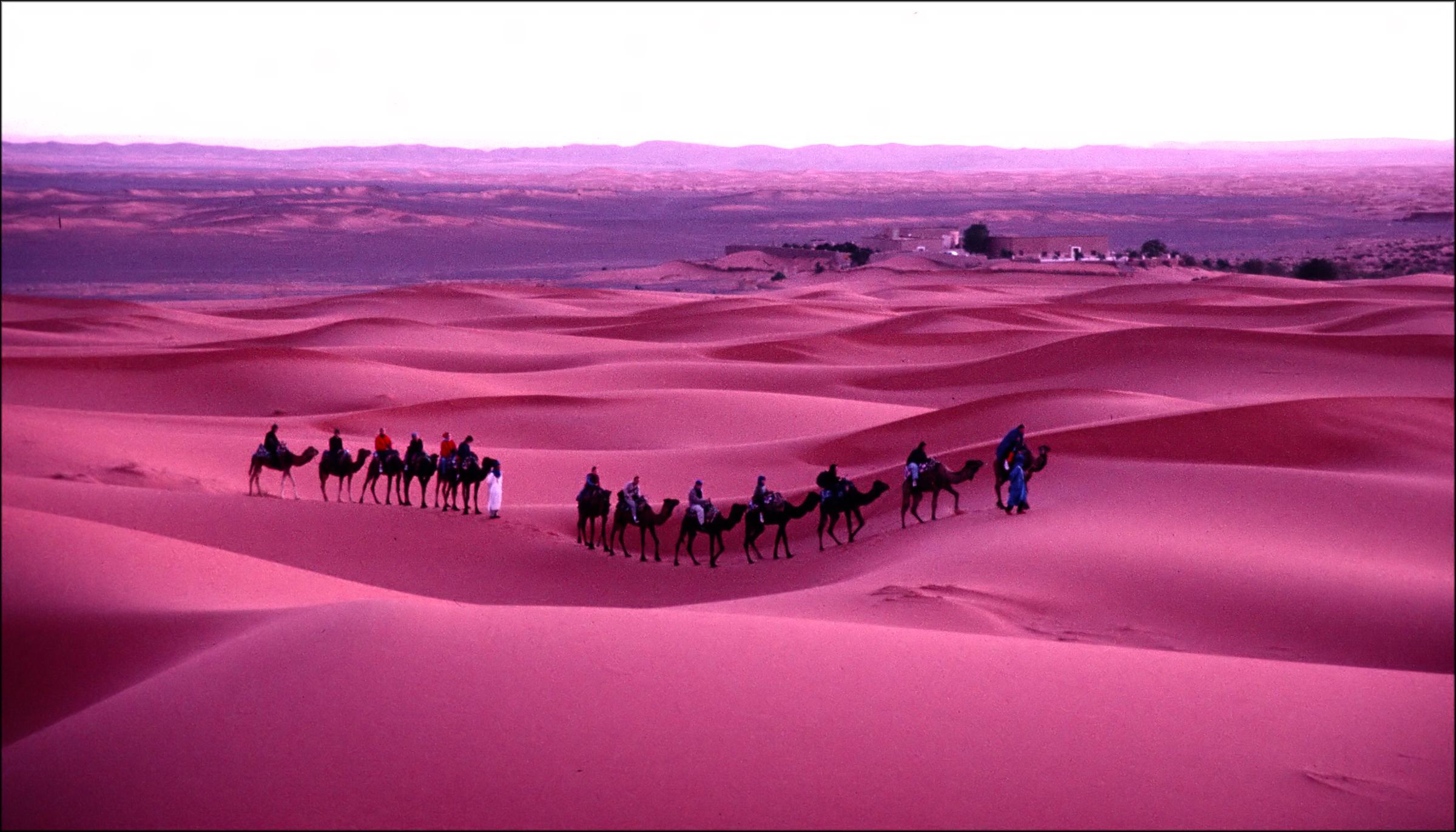 sahara desert morroco-01.jpg