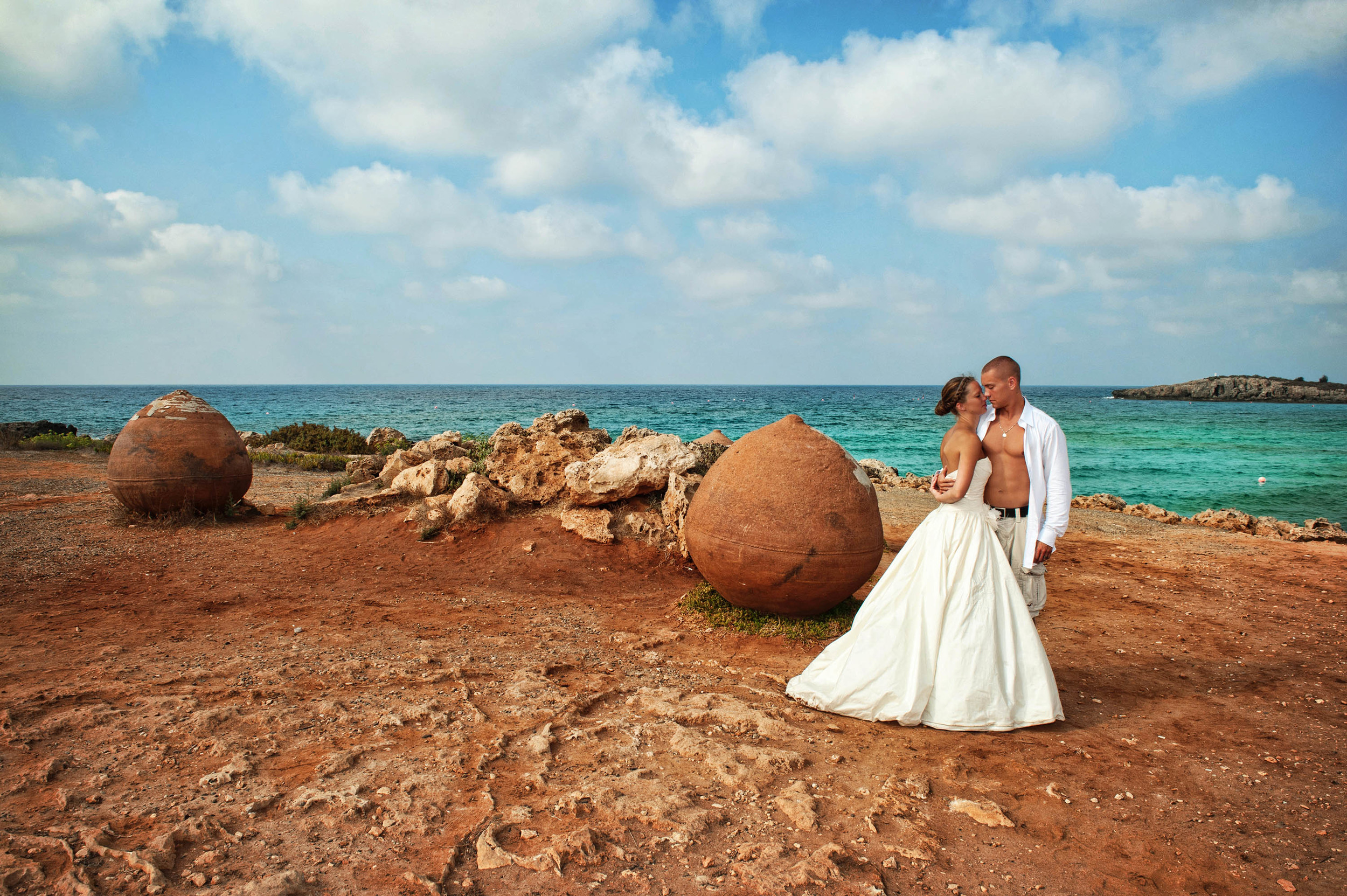 destination weddings-03.jpg