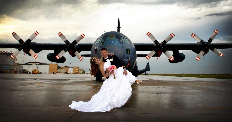 winnipeg wedding photographers-003.jpg
