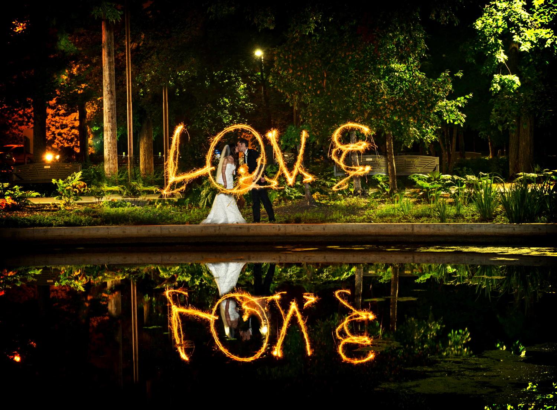 winnipeg wedding photographers-005.jpg