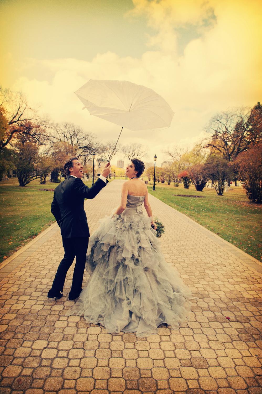 winnipeg wedding photographers-008.jpg