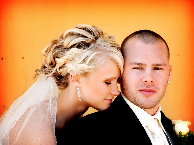 winnipeg wedding photographers-022.jpg