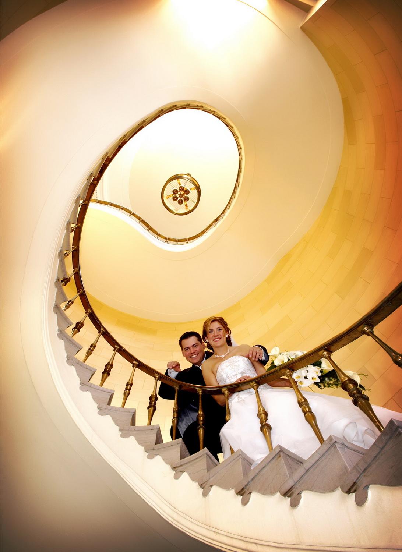 winnipeg wedding photographers-023.jpg