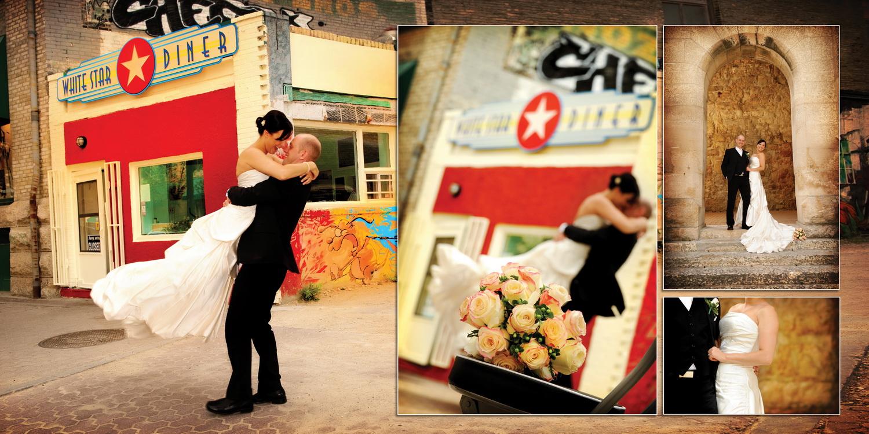 winnipeg wedding photographers-043.jpg